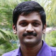 Pradeep's Blog